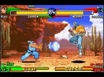 street_fighter_alpha_3