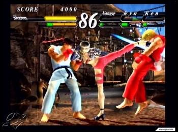 street_fighter_ex3