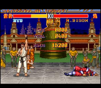 street_fighter_ii_turbo_hyper_fighting_1361575768