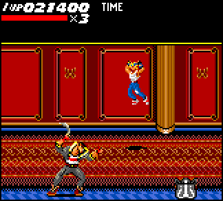 streets_of_rage_jue_013