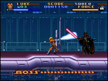 super_empire_strikes_back