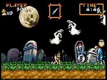 super_ghouls_and_ghosts