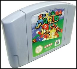 super_mario_64_cartridge
