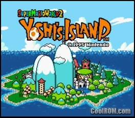 super_mario_world_2_yoshis_island