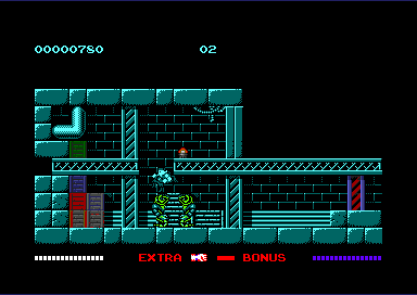 switchblade_amstrad_cpc_screenshot_into_the_maze_amstrad_plus