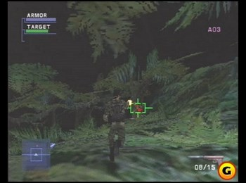 syphonfilter3