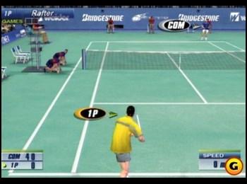 tennis_2k2