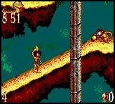 the_jungle_book_game_gear_screenshot_monkeys_throw_fruit_at
