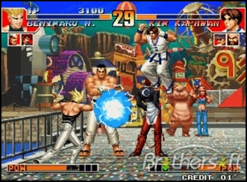 the_king_of_fighters_97