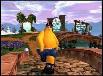 toejam_earl_iii_mission_to_earth