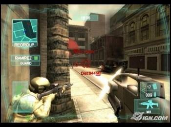 tom_clancys_ghost_recon_advanced_warfighter