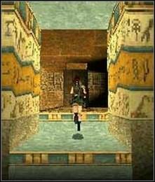 tomb_raider_1389895335_669606