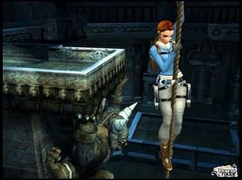 tomb_raider_legend