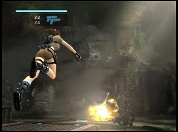 tomb_raider_legend_1389893987_605229