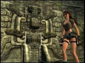 tomb_raider_legend_2
