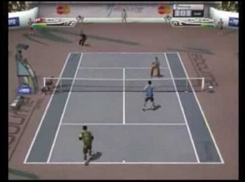 top_spin_tennis