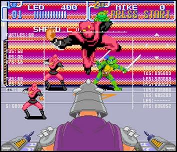 turtles_in_time_snes_shredder_fight_boss_battle