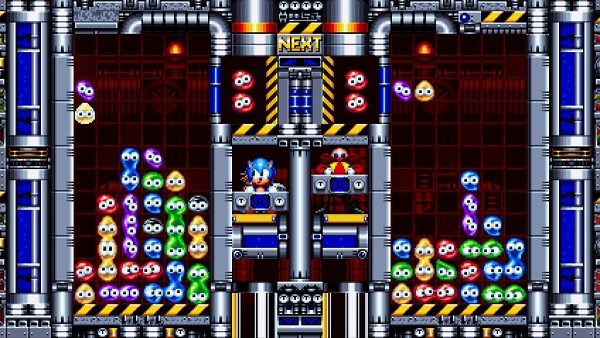 unlock_the_mean_bean_mini_game_sonic_mania