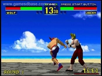 virtua_fighter_1995_sega