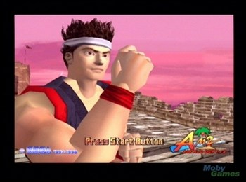 virtua_fighter_3tb_3