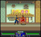 virtua_fighter_animation_u
