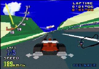 virtua_racing