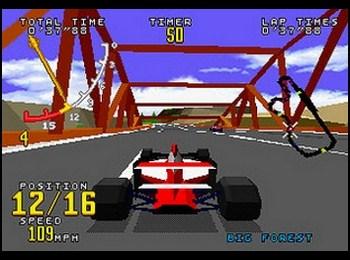 virtua_racing_1372685090_717875