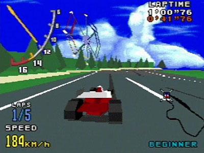 virtua_racing_1508489364_325907