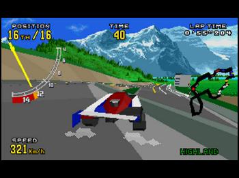 virtua_racing_deluxe_32x