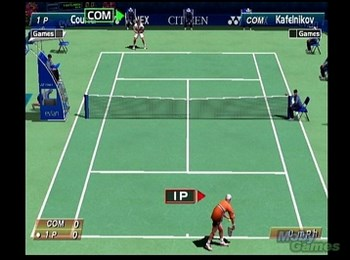 virtua_tennis