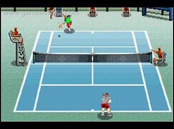 virtua_tennis_1387215236_540961
