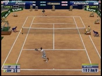 virtua_tennis_2