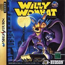 willy_wombat