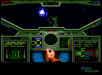 wing_commander_fm_towns_screenshot_into_deep_spaces