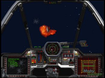 wing_commander_iii_heart_of_the_tiger