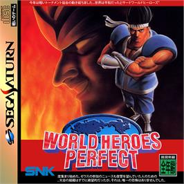 world_heroes_perfect_1996_snk_corporation