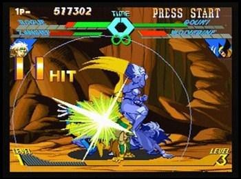 x_men_vs_street_fighter_jpn