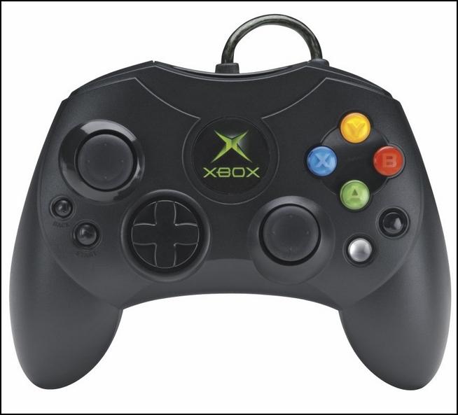 xbox_controller_s