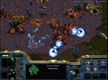 zerg_colony_starcraft
