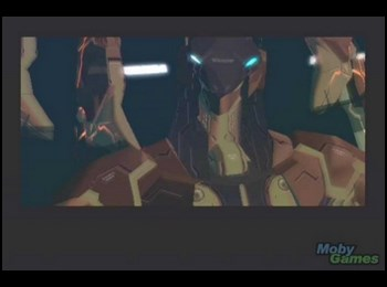 zone_of_the_enders_the_2nd_runner