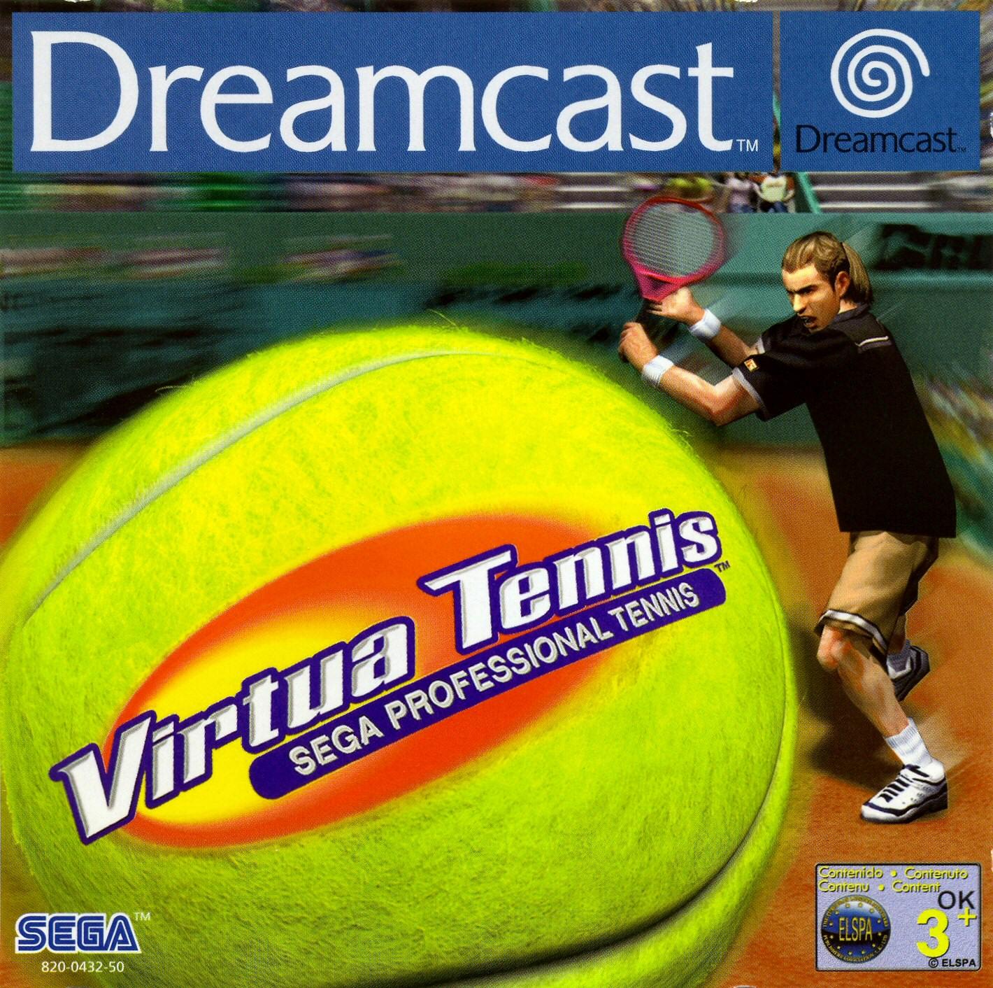 virtua_tennis_pal_dc_front