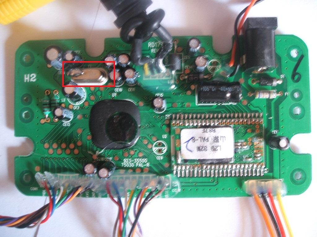 Ayuda con Proyecto Mini Sega Radica 02imenp_1411586704_267514