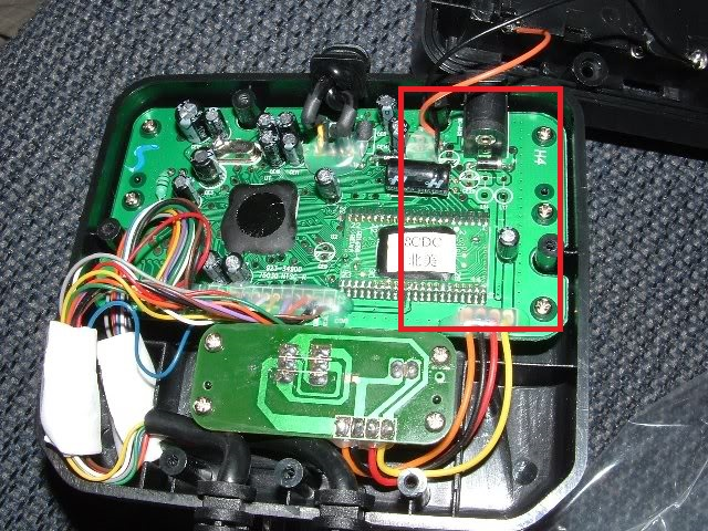 Ayuda con Proyecto Mini Sega Radica Radica_opened