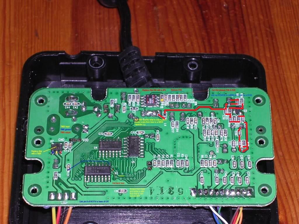 Ayuda con Proyecto Mini Sega Radica Radica_pcb_back