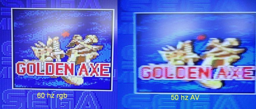 golden60_50
