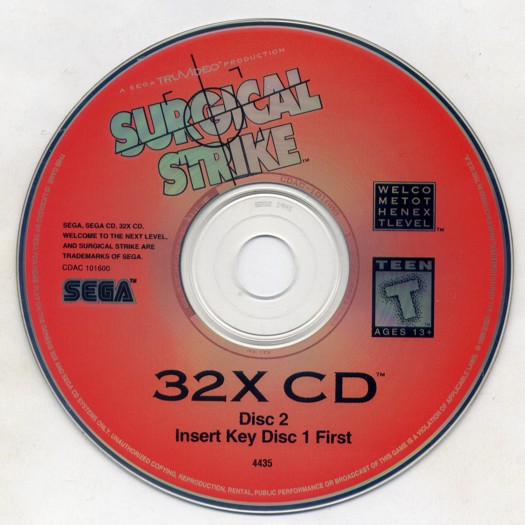 surgicalstrike_mcd32x_br_disc2