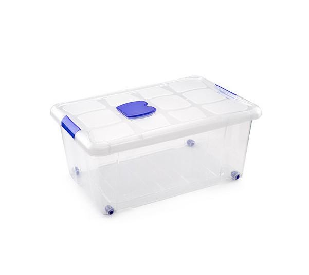 caja_multiuso_c_rueda_transp_36_l_plasticforte_11120