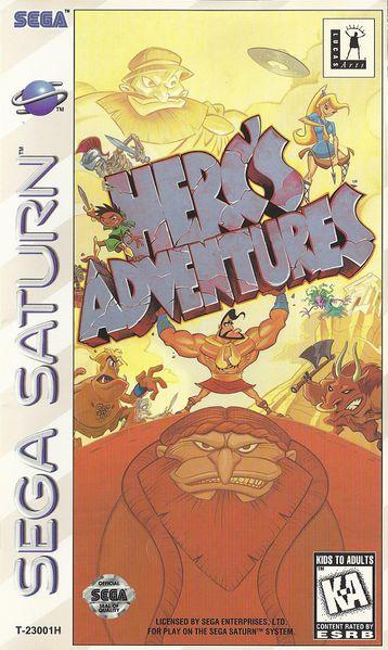 358px_hercsadventures_saturn_us_box_front