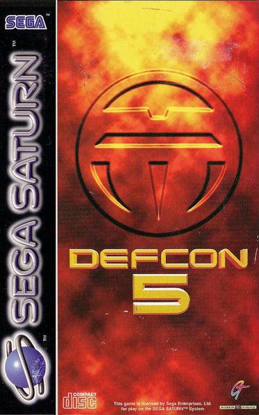 373px_defcon5_saturn_eu_box