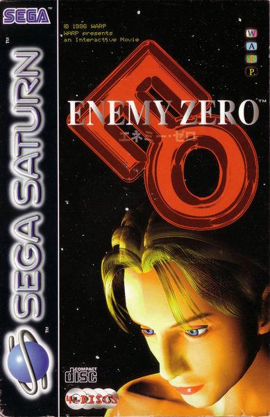 389px_enemyzero_saturn_eu_box